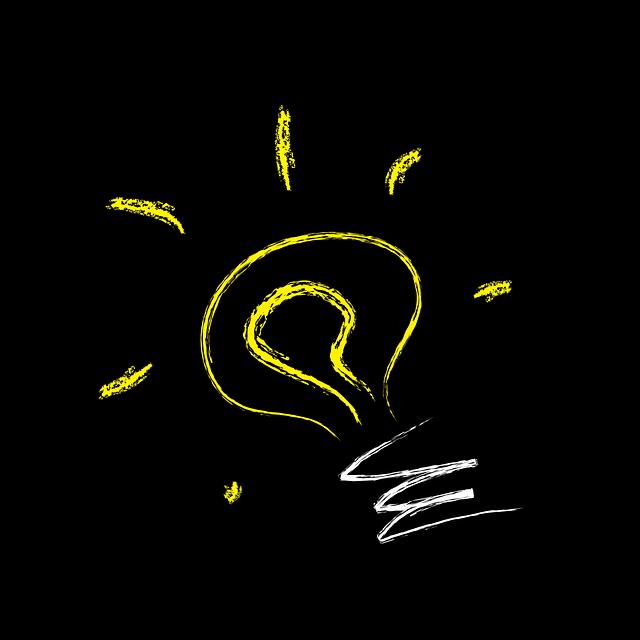 Innovation Assessment Toolkit