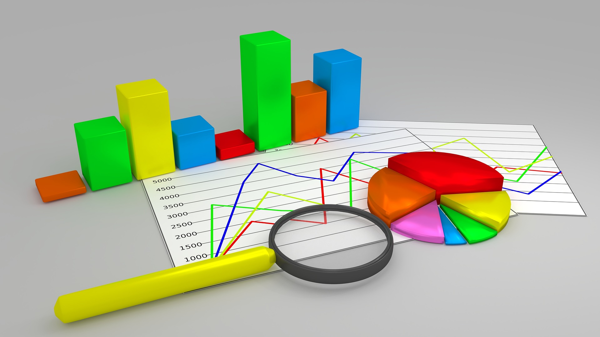 Pitching analyst firms effectively
